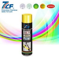 Rubber Floor Paint For School Indoor Playground