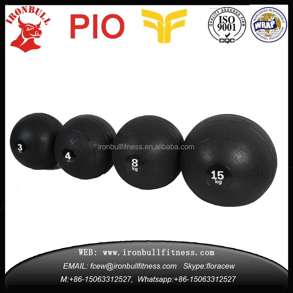 Wholesale High Quality PVC Slam Ball