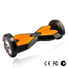 2017 classic, 6.5 inch, electric, kids hoverboard