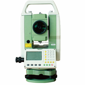 High quality Dual-axis FOIF RTS105 total station low price