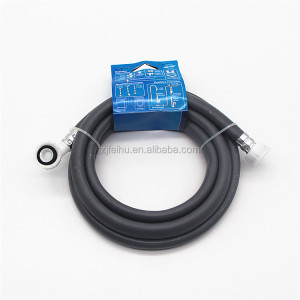 IFB & LG Washing Machine Inlet Hose Outlet Hose Spare Parts