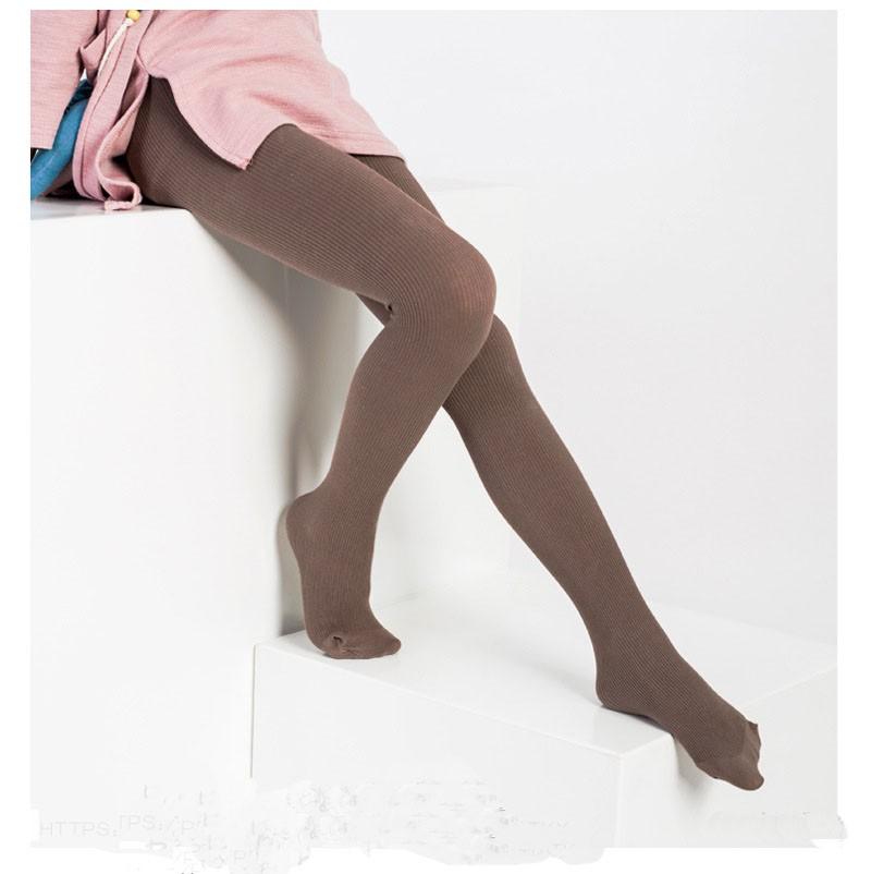 Musim Dingin Bayi Anak Perempuan Legging Solid Tebal Kasual Celana Pensil Untuk Pakaian Anak Anak Kapas Hangat Kurus Anak Celana Buy Celana Anak Celana Kurus Anak Celana Product On Alibaba Com