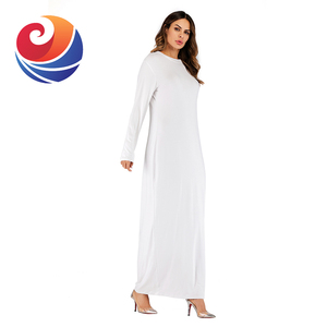 Islamic clothing abaya for women islamic dress islamic clothing women wholesales