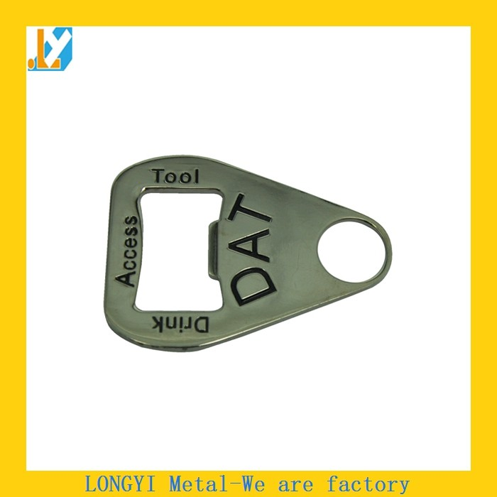 promotional bottle opener design your own bottle opener buy bottle opener magnetic catcher. Black Bedroom Furniture Sets. Home Design Ideas