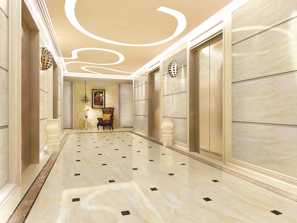 800x800 Polished Porcelain Tile Vitrified Tiles Tiles Flooring Buy Polished Porcelain Tile