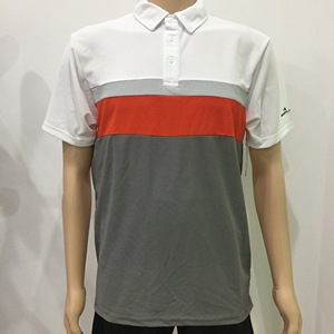 polo shirt made in bangladesh polo t shirt school uniform