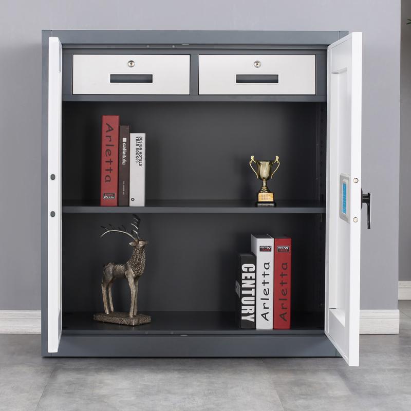 Venta al por mayor muebles pequenos para libros-Compre online los ...
