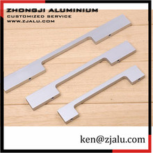 Aluminum extruded aluminum drawer pull handles and knobs aluminum aluminum extruded aluminum drawer pull handles and knobs aluminum extruded aluminum drawer pull handles and knobs suppliers and manufacturers at alibaba sciox Gallery