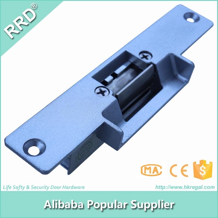 Alta calidad es1343 falla seguridad con cerradura - Precio cerradura electrica ...