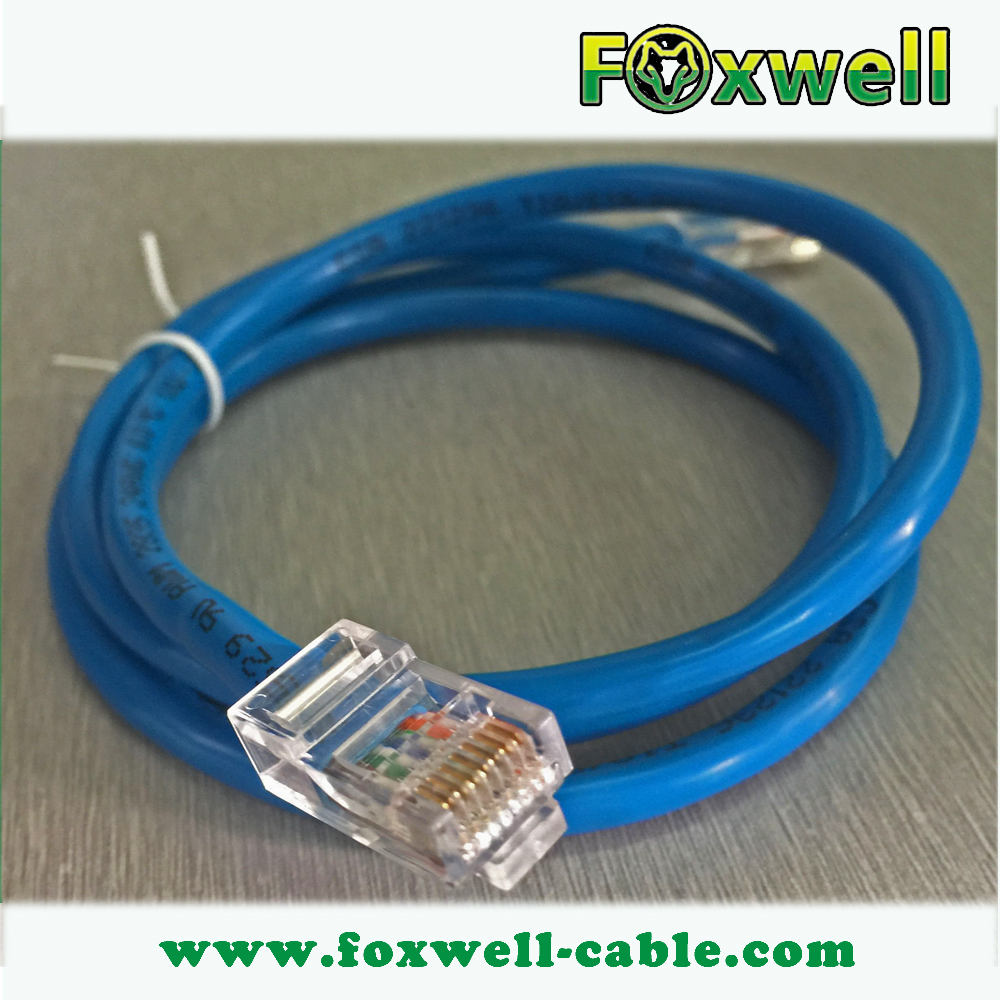 Systimax Cat7 Suppliers And Manufacturers At Wiring On Ftp Cat5 Cat5e Solid Cable China