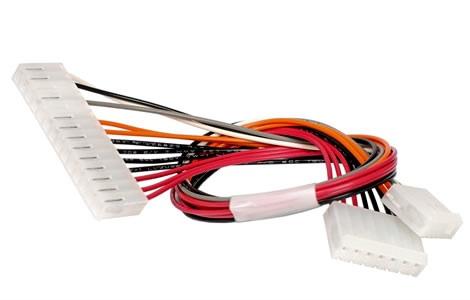 renault wiring harness renault wiring harness suppliers and renault wiring harness renault wiring harness suppliers and manufacturers at alibaba com