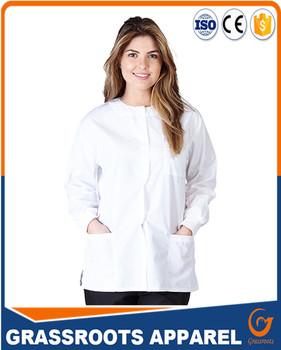 Uniform websites