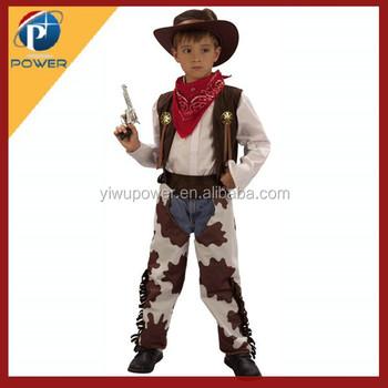 Halloween Niños Traje 929c8aa71d3