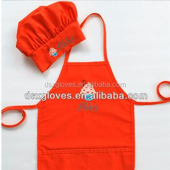 Come Fare Grembiuli Da Cucina Per Bambini.Personalizzati Personalizzato Grembiuli Per Bambini Grembiule Da Cucina Per I Bambini Grembiule Da Cucire Modello Per La Vendita Buy Grembiuli