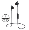 /product-detail/sport-and-running-blue-tooth-mobile-head-ear-phone-gaming-head-set-60786872446.html