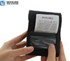 Portable 58mm mini wireless receipt printer thermal printer