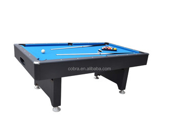 Kbl 1202 3 Cushion Billiard Table For Sale Buy French