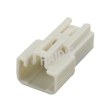 Haidie 2 pin <span class=keywords><strong>PBT</strong></span> maschio auto automotive <span class=keywords><strong>connettore</strong></span> 6098-0323