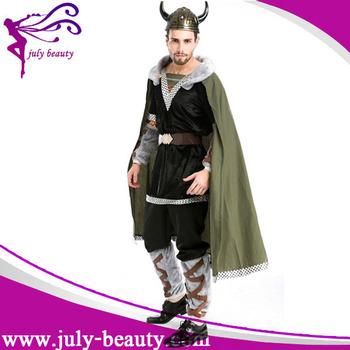 halloween costume adult roman soldier costume  sc 1 st  Alibaba & Halloween Costume Adult Roman Soldier Costume - Buy Roman Soldier ...