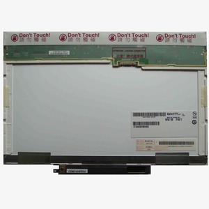 "New For HP EliteBook 2530P LTN121W3-L01 Laptop 20 Pin LCD LED Screen 12.1"" WXGA"