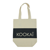 High quality customized Cotton beach bags with logo Print