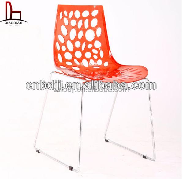 pas cher restaurant meubles empilable table et chaise utilisé ... - Chaise Et Table Restaurant Pas Cher