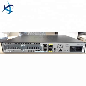 Cisco Router Gigabit, Cisco Router Gigabit Suppliers and