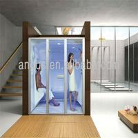 2013 new ABS steam shower room(YH-206ST) CE