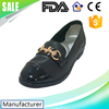 Dress Style Medical Dress Diabetic Shoes Women With FDA
