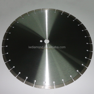 Power tools super cut diamond saw blade for granite,marble,concrete