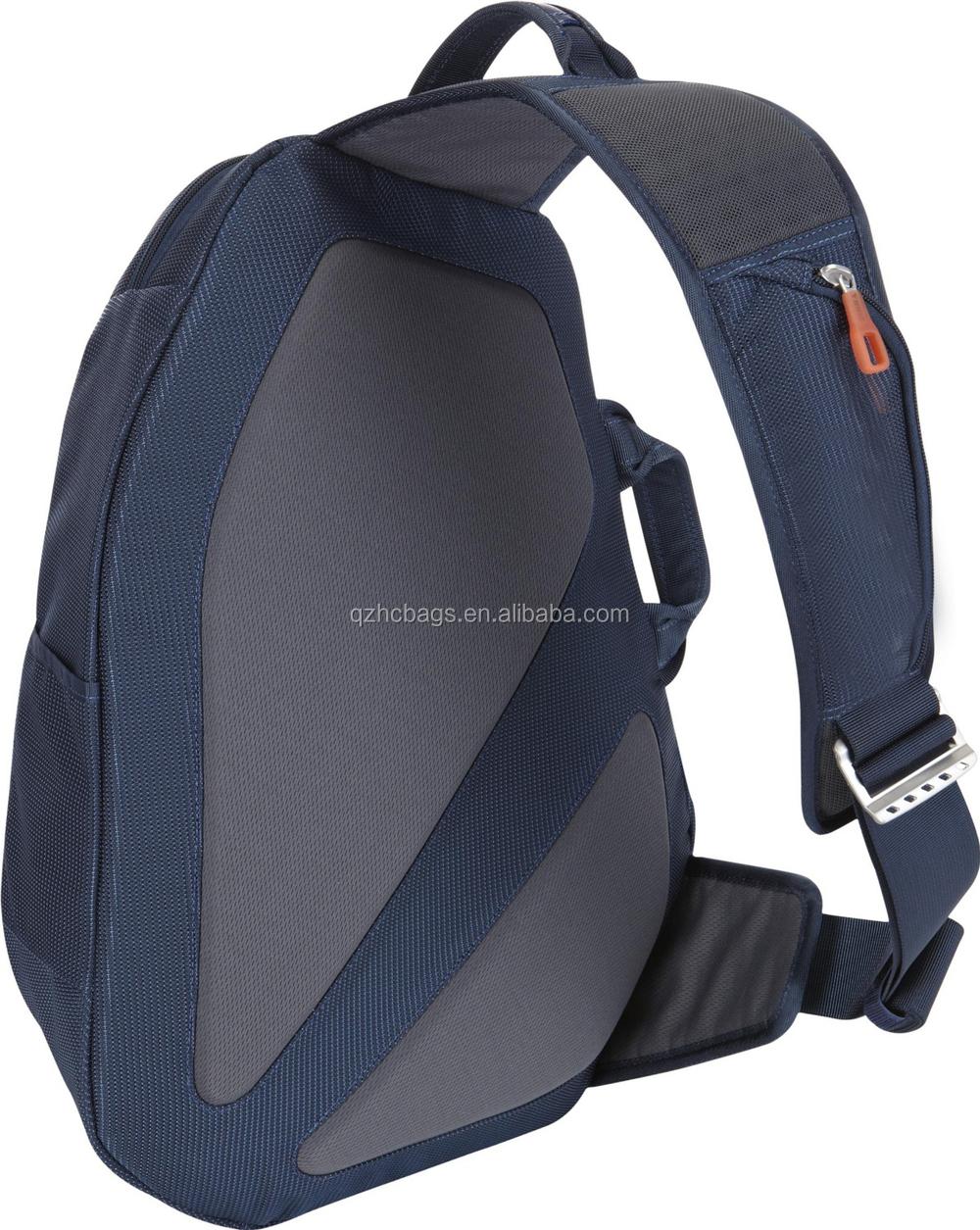 School bag new design - New Design School Bags Durable School Backpack Lightweight Book Bag Es H274
