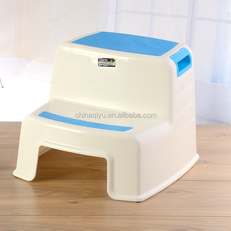 & Step Stool Step Stool Suppliers and Manufacturers at Alibaba.com islam-shia.org