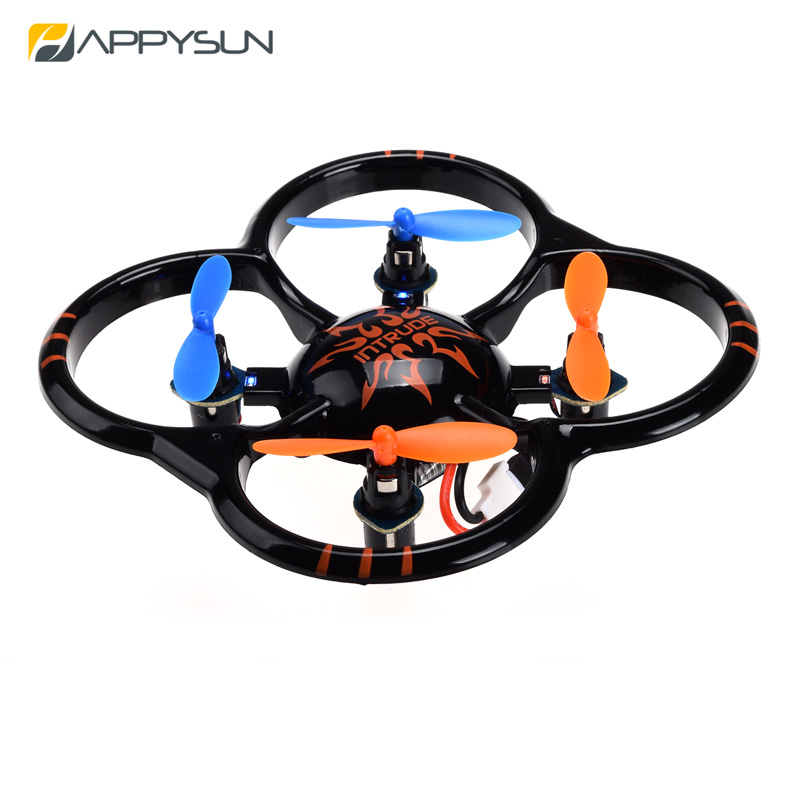 2016 Kid Best Free Sample 6 Axis Aerocraft Quadcopter Mini Ufo Helicopter