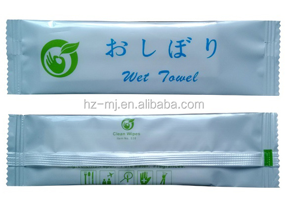 tan wipes adult bath wipes