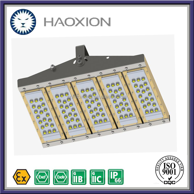 non explosive light led source quality non explosive light led from