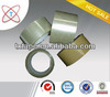 plastic adhesive clear tape