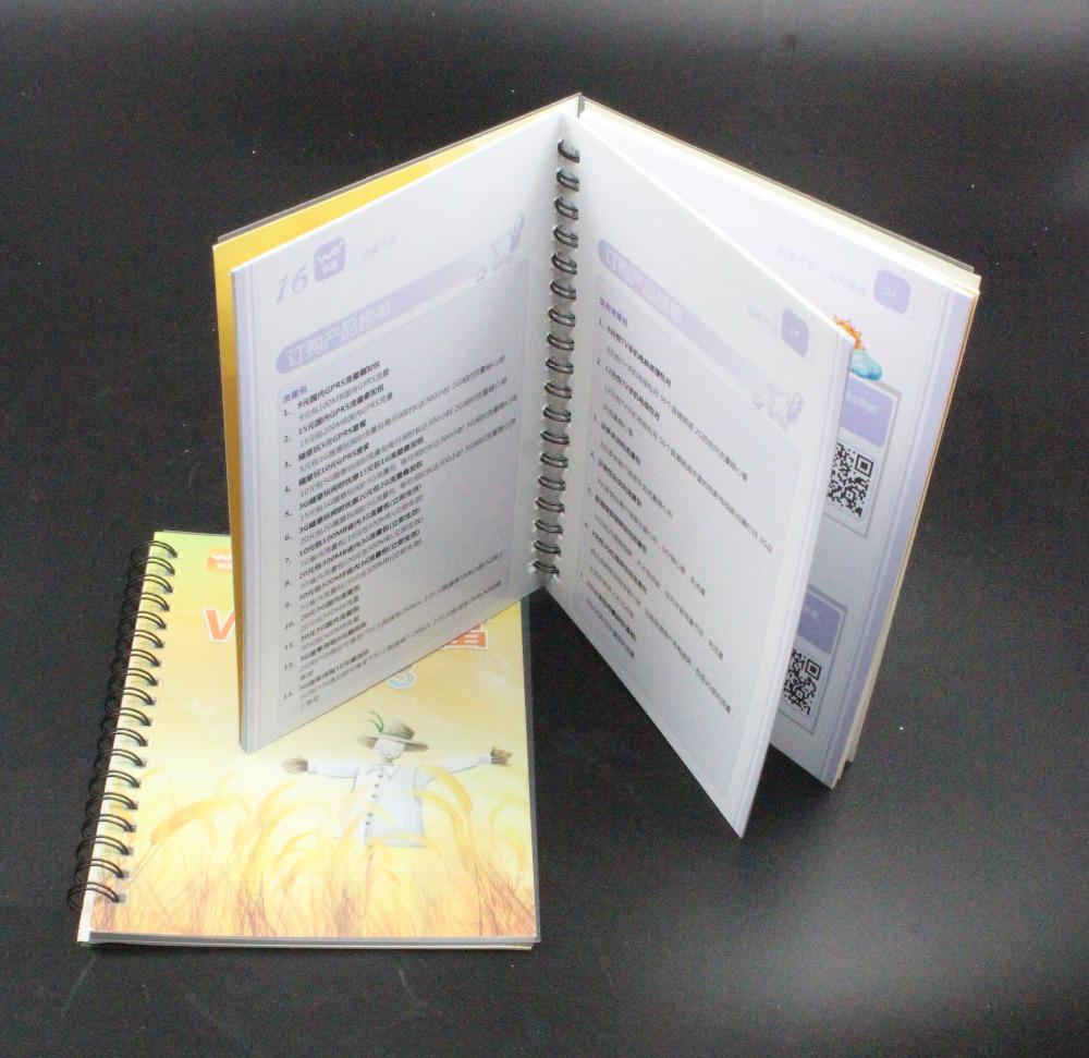 Example persuasive essay on no homework photo 9