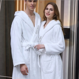 b3e44586ab Sex Women Robes