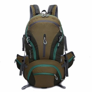 Most popular new design high quality alibaba outdoor pro backpacks