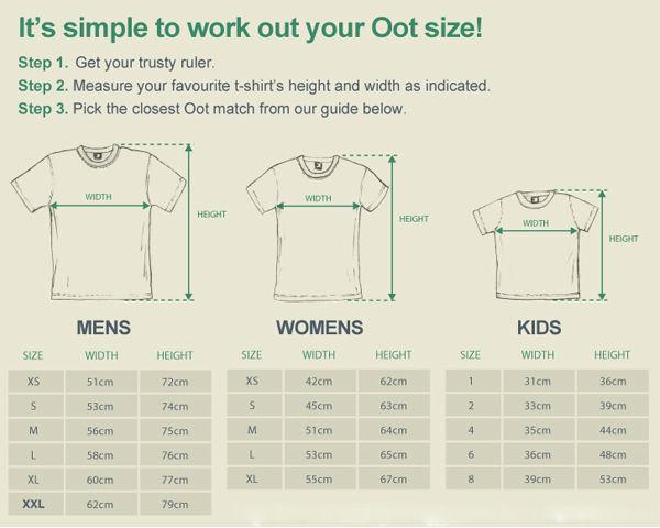 China Supplier Custom Fashion Mens 95 Cotton 5 Spandex T Shirts ...