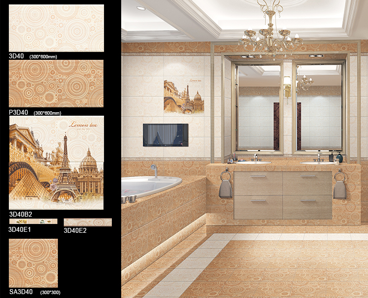Kitchen Tiles Design In Pakistan junjing wall tile export to pakistan kitchen wall tile - buy