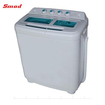 Mechanical Washing Machines For Home Laundry Machine - Buy Small Washing  Machine,Apartment Twin Tub Washing Machine,110v 60hz Twin Tub Washing  Machine ...