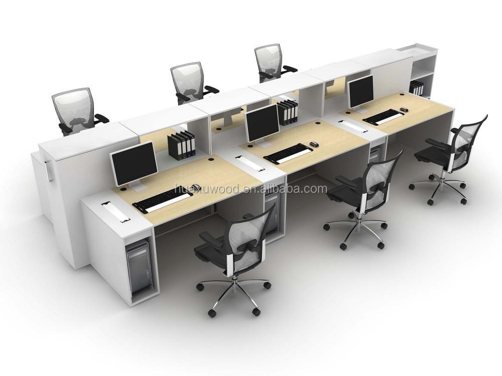 Koop laag geprijsde dutch set partijen groothandel dutch galerij afbeelding setop kantoor lay - Hoek kantoor layouts ...