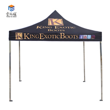 Chinese Tents Chinese Tents Suppliers and Manufacturers at Alibaba.com  sc 1 st  Alibaba & Chinese Tents Chinese Tents Suppliers and Manufacturers at ...