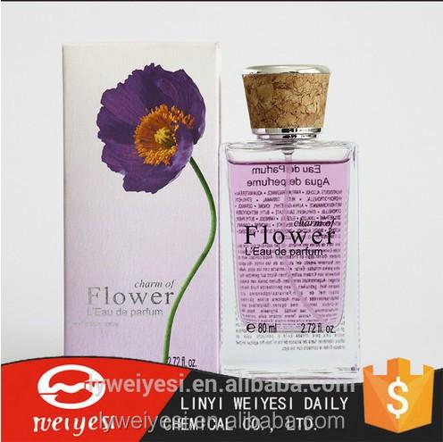 designer parfums ltd 5e1o  Names Of Designer Perfumes, Names Of Designer Perfumes Suppliers and  Manufacturers at Alibabacom