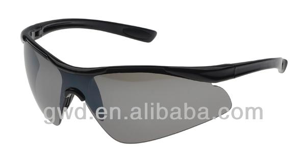 Jean Lafont Eyewear Stainless Steel Chair Frame Glasses - Buy Jean ...