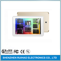 China New Innovative Product Projector Tablet/Tablet Projector