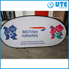 pop up banner , pop up a frame banner , pop up indoor using banner