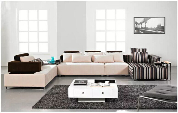 High quality sofas 5 sources for high quality sleeper for Quality modern furniture