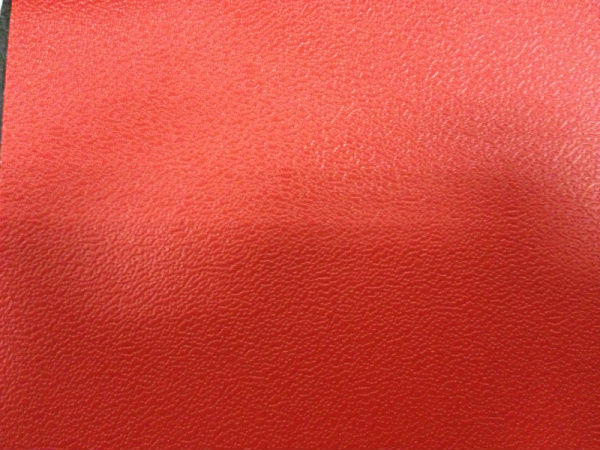 2012 new design automotive pvc vinyl leather